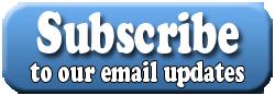 JFRocks.com Email Alerts Signup