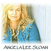 Angela Lee Sloan - Eggshells