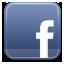 Guitarist Jeff Fiorentino Official Facebook - Friend Jeff Fiorentino on Facebook