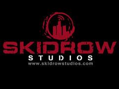 SkidRow Studios, Los Angeles CA - SkidRowStudios.com